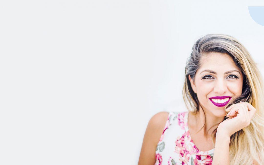 Risiken und Vorteile der Zahnaufhellung Zuhause